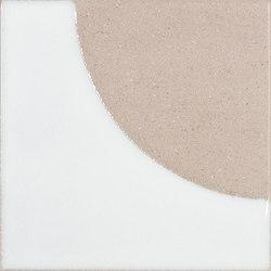 Brezo | Jade Mix Pearl | Floor tiles | CARMEN