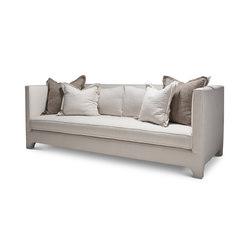 Leon | Sofa | Sofas | Verellen