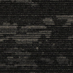 Global Change - Glazing Eclipse variation 1 | Carpet tiles | Interface USA