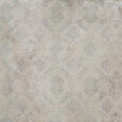Isaac | Revêtements muraux / papiers peint | TECNOGRAFICA
