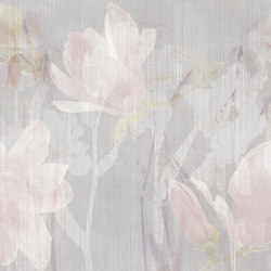 Magnolia light | Wall coverings / wallpapers | TECNOGRAFICA