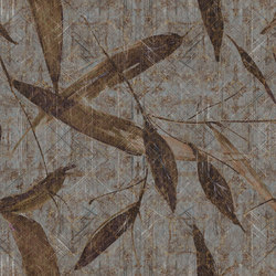 Mayse antique | Wall coverings / wallpapers | TECNOGRAFICA