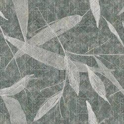 Mayse aqua | Wall art / Murals | TECNOGRAFICA