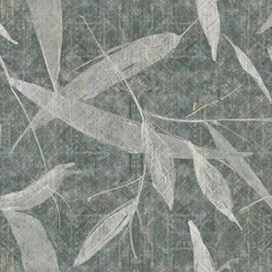 Mayse aqua | Wandbilder / Kunst | TECNOGRAFICA