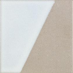 Brezo | Jade Mix Grey | Floor tiles | CARMEN