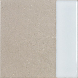 Brezo   Jade Mix Grey   Floor tiles   CARMEN