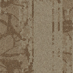Global Change - Ground Daylight variation 1 | Carpet tiles | Interface USA