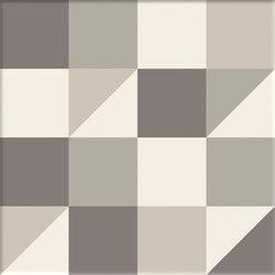 Brezo | Llevant | Floor tiles | CARMEN