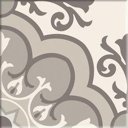 Brezo | Solano | Ceramic tiles | CARMEN