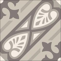 Brezo | Mistral | Floor tiles | CARMEN