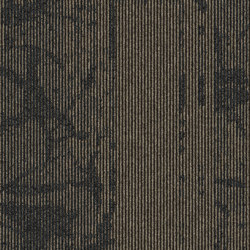 Global Change - Ground Desert Shadow variation 1 | Carpet tiles | Interface USA