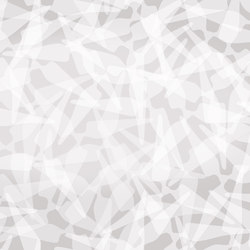 Blank | Peintures murales / art | TECNOGRAFICA