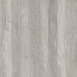 Lund taupe | Wall coverings / wallpapers | TECNOGRAFICA