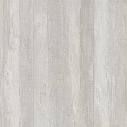Lund light grey | Wall coverings / wallpapers | TECNOGRAFICA