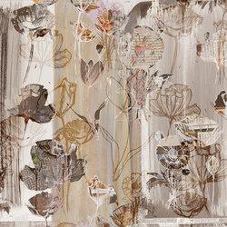 Shirley | Wandbilder / Kunst | TECNOGRAFICA