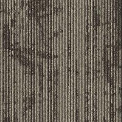 Global Change - Ground Morning Mist variation 2   Carpet tiles   Interface USA