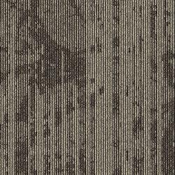 Global Change - Ground Morning Mist variation 4   Carpet tiles   Interface USA