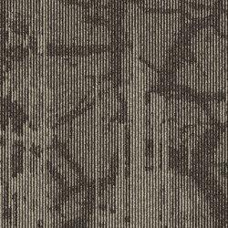 Global Change - Ground Morning Mist variation 6   Carpet tiles   Interface USA
