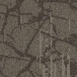 Global Change - Ground Morning Mist variation 7   Carpet tiles   Interface USA