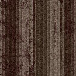 Global Change - Ground Fawn variation 1 | Carpet tiles | Interface USA