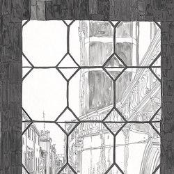 Venezia 146 C3 | Wall art / Murals | TECNOGRAFICA