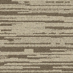 Global Change - Progression 1 Daylight variation 1 | Carpet tiles | Interface USA