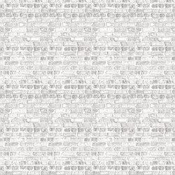 Original | Revêtements muraux / papiers peint | LONDONART
