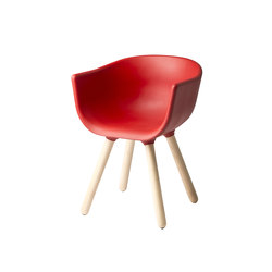 Tulip   Small   Chairs   CHAIRS & MORE