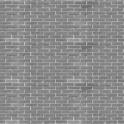 New York Pimp | Wall coverings / wallpapers | LONDONART