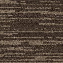 Global Change - Progression 1 Fawn variation 1 | Carpet tiles | Interface USA