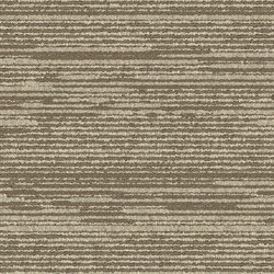 Global Change - Progression 2 Daylight variation 1 | Carpet tiles | Interface USA