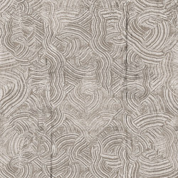 Diamond Eyes | Wall coverings / wallpapers | LONDONART