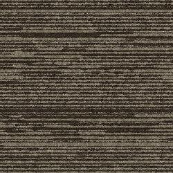 Global Change - Progression 2 Desert Shadow variation 1 | Carpet tiles | Interface USA