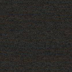 Global Change - Progression 2 Evening Dusk variation 1 | Carpet tiles | Interface USA