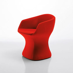 So-pretty | Stühle | CHAIRS & MORE