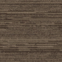 Global Change - Progression 2 Fawn variation 1 | Carpet tiles | Interface USA
