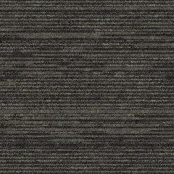 Global Change - Progression 2 Eclipse variation 1 | Carpet tiles | Interface USA