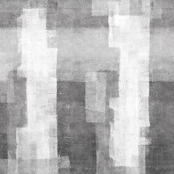 Carpe Diem | Carta da parati / carta da parati | LONDONART