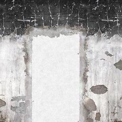 Closer   Revestimientos de paredes / papeles pintados   LONDONART