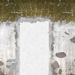 Closer | Wall coverings / wallpapers | LONDONART