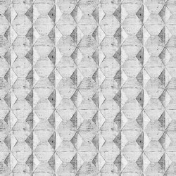 Mass | Wall coverings / wallpapers | LONDONART