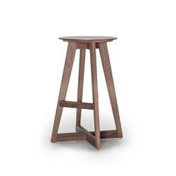Mason | Barstool | Bar stools | Verellen