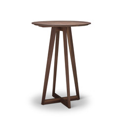 Mason | Café Table | Bar tables | Verellen