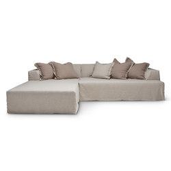 Montana | Sofa | Sofas | Verellen