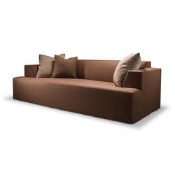Montana | Sofa | Canapés | Verellen