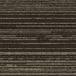 Global Change - Progression 3 Desert Shadow variation 1 | Carpet tiles | Interface USA