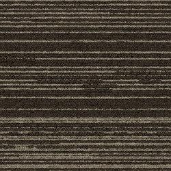 Global Change - Progression 3 Desert Shadow variation 1   Carpet tiles   Interface USA