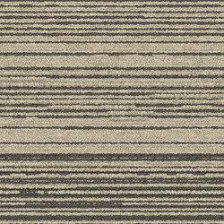Global Change - Progression 3 Morning Mist variation 1   Carpet tiles   Interface USA