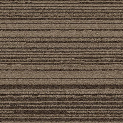 Global Change - Progression 3 Fawn variation 1 | Carpet tiles | Interface USA