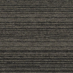 Global Change - Progression 3 Eclipse variation 1 | Carpet tiles | Interface USA